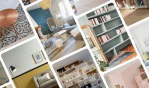 Celycka Home - Staging Saint-Cyr l'Ecole