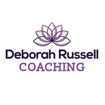 Deborah Russell - Coaching - Paris London