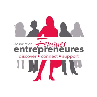 Femmes entrepreneures Ouest de Paris