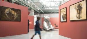 L'Atelier Grognard Rueil Malmaison