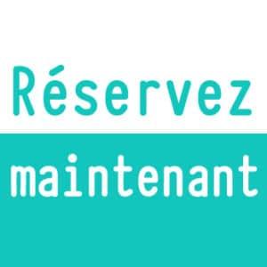 Reservez maintenant AIS Saint Germain en Laye