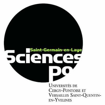 Sciencespo Saint-Germain-en-Laye à l' Ouest de paris