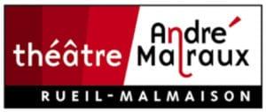 Theatre Andre Malraux Rueil Malmaison