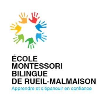 Ecole Montessori Bilingue de Rueil Malmaison