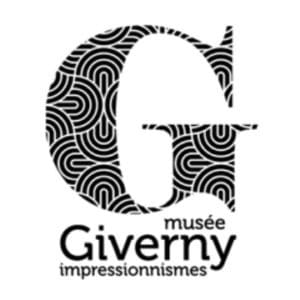 Musee de Giverny Impressionnismes