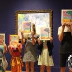 Musee de Giverny _ Le Club des Impressionautes