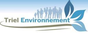 Triel Environnement - Triel sur Seine