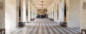 Click and Visit Yvelines Saint Germain en laye