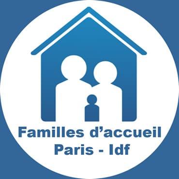 Familles d'accueil Paris - Idf