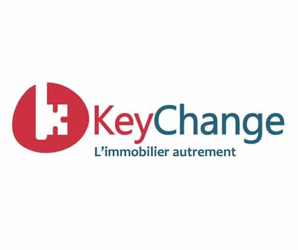 KeyChange immobilier - Ouest de Paris