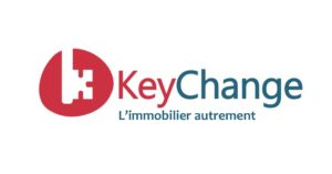KeyChange immobilier autrement