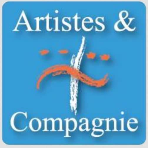 Artistes et compagnie - Le Port-Marly
