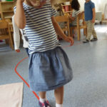 EMI - Montessori Grandir ensemble St Germain en Laye