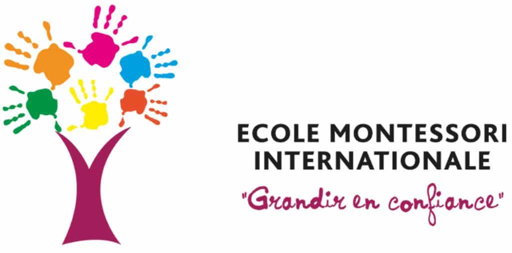Ecole Montessori International _ Grandir en confiance