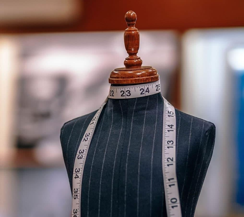Au fil de la mode - Saint-Germain-en-Laye - Yvelines