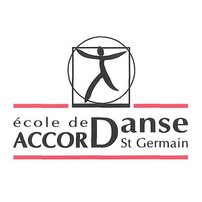 Accordance Ecolde de danse à Saint-Germain-en-Laye