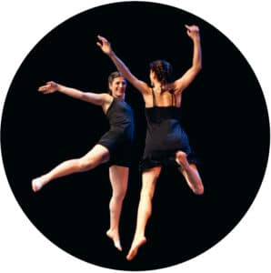 Accrodance Centre de Danse Saint-Germain-en-Laye