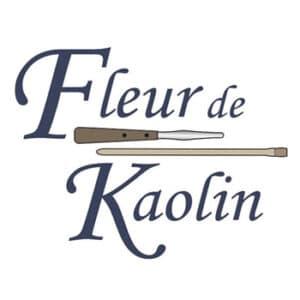 Fleur de Kaolin - Saint Germain en Laye