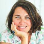 Anita de Rauglaudre - Artiste Plasticienne _ Art-thérapeute RNCP Psychopédagogue