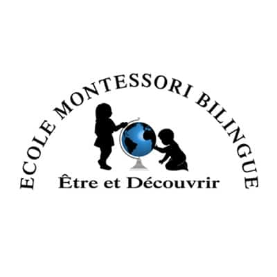 Etre Decouvrir Montessori School