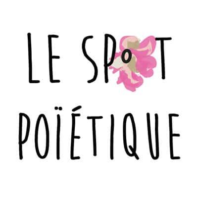 Talking about art - Spot Poïetique - West to Paris