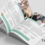 TARGET WEB - presentation-guide