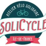 Atelier vélo solidaire – Solicycle