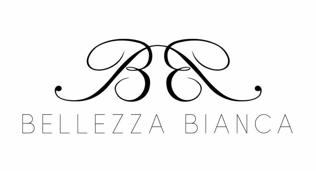 Bellezza Bianca - Paris Ouest