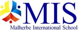 Malherbe International School (MIS)