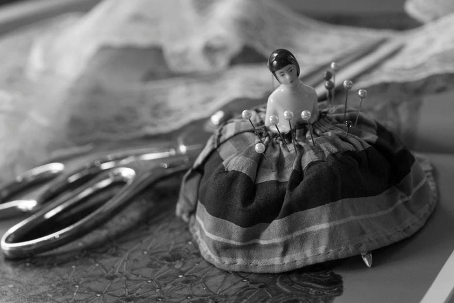 La Spinella - Saint Germain en Laye Bijoux pret a porter