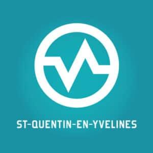 Vertical'Art - Montigny - Le Bretonneux