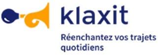 Klaxit - Paris ouest