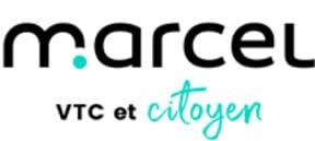Marcel - Paris Ouest