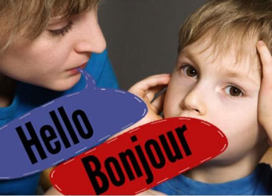 Open Sky - Interntional Bilingual School - Paris ouest
