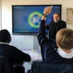 Open Sky Interntional Bilingual School - Paris ouest