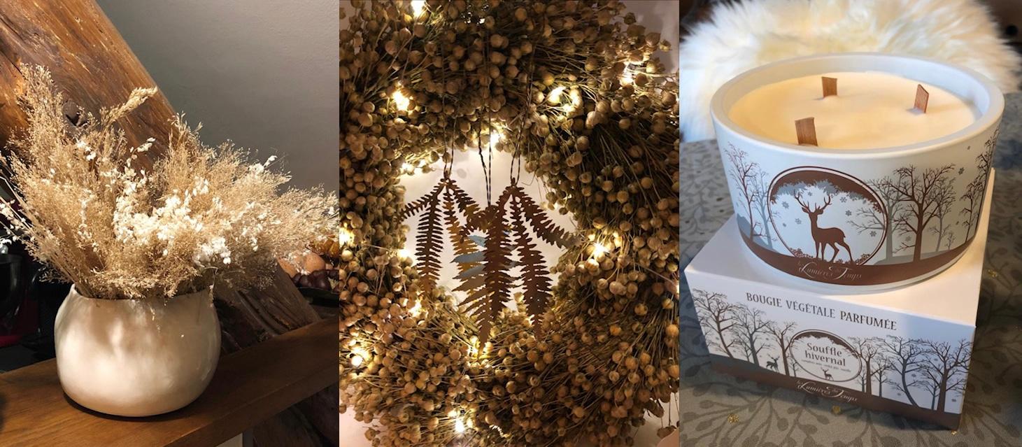 Paris ouest Idee de cadeaux de noel