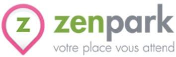 ZenPark - Paris Ouest