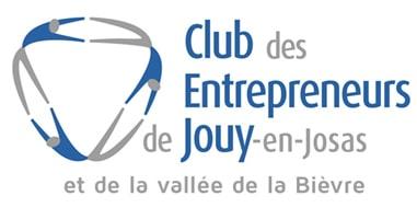 Club des entrepreneurs - de Jouy en Josas
