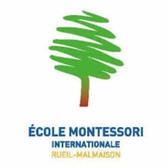 Ecole Montessori International de Rueil