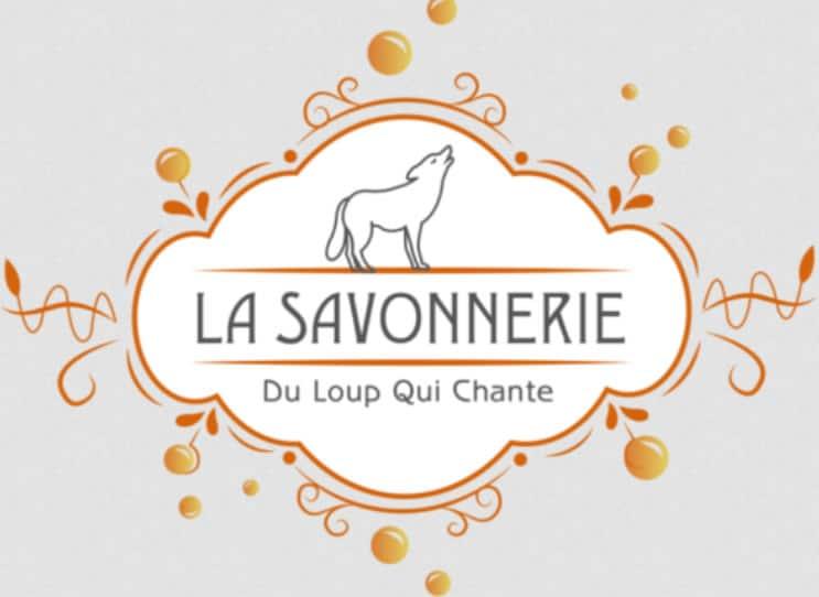 La Savonerie du Loup qui chante - Chanteloup-les-Vignes