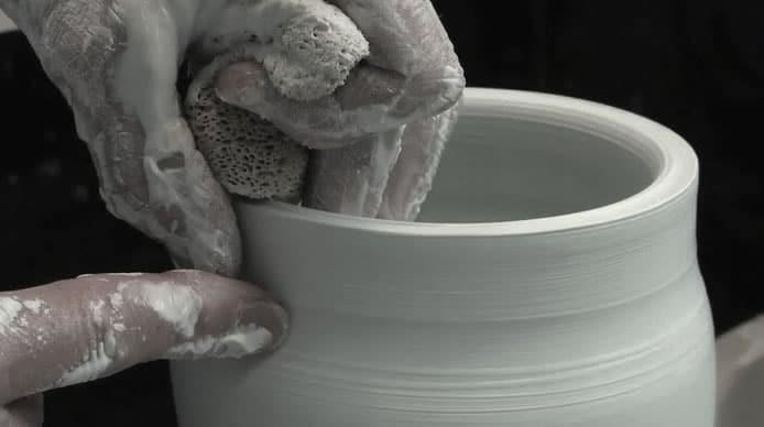 Stages poterie - Le Lavoir Paris ouest