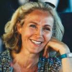 Anne Catherine Le Vernoy - Thérapeute - Paris Ouest