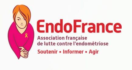 Endofrance Endometriose