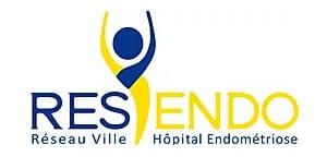Endometriose Resendo _ Paris