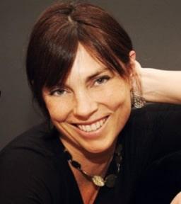 Kathy Kitzis Massage - ouest de Paris