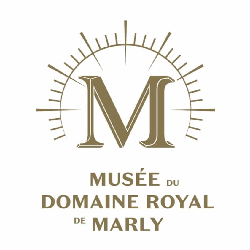 Musée du domaine royal de Marly - Paris Ouest