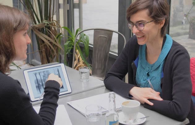 Novexpat-Private-french-lessons-in-parisian-cafes- west to paris