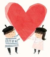 coeur st valentin paris ouest