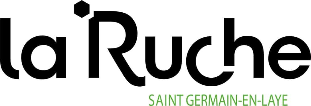 La Ruche - Ouest de Paris Saint Germain en Laye