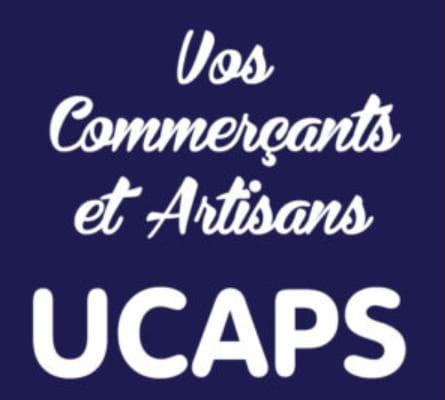 UCAPS Commerçants Sartrouville
